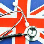 Νέα μέτρα για αφίξεις από το Ηνωμένο Βασίλειο