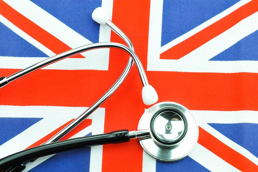 You are currently viewing Νέα μέτρα για αφίξεις από το Ηνωμένο Βασίλειο