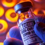 Κορονοϊός: Τι παρενέργειες έχει το εμβόλιο της Moderna, το οποίο είναι το επόμενο που θα εγκριθεί