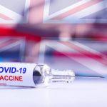 Κορονοϊός: Εγκρίθηκε και το εμβόλιο της AstraZeneca