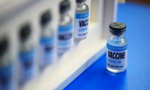 Εμβόλιο κορονοϊού: Απαντήσεις από τον ΕΟΔΥ για κάθε απορία ή θεωρία έχει κανείς
