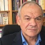 Καθηγητής Μανωλόπουλος: Πολύ δύσκολη η ανοσία έως το καλοκαίρι – Τι ισχύει με τη μετάλλαξη