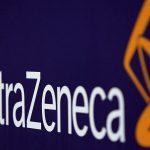 AstraZeneca: Κατέθεσε αίτηση για το εμβόλιο στην Ε.Ε.
