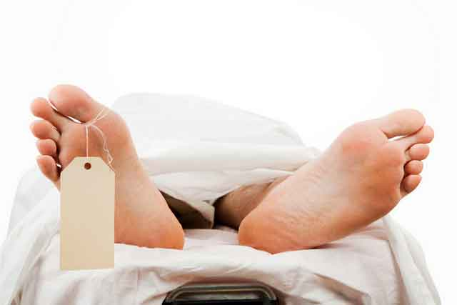 «Πέφτει» η θνητότητα λόγω COVID-19 στα νοσοκομεία