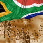 Ο κορονοϊός αντεπιτίθεται: Τρόμος για το νέο αφρικανικό στέλεχος – Πιο μεταδοτικό από το βρετανικό και ίσως πιο δυνατό από τα εμβόλια!