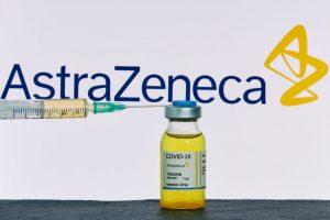 Read more about the article Αρχίζουν οι εμβολιασμοί με το εμβόλιο της AstraZeneca