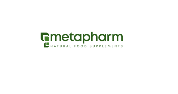 Read more about the article ΑΝΑΚΛΗΣΗ METAPHARM